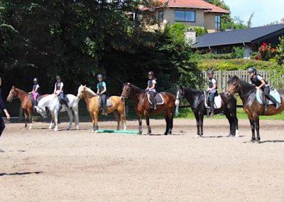 Rideskole-aaben-igen-gek-gentofte-rideklub